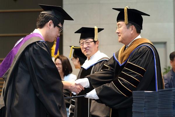 Cơ hội việc làm sau tốt nghiệp du học Đài Loan